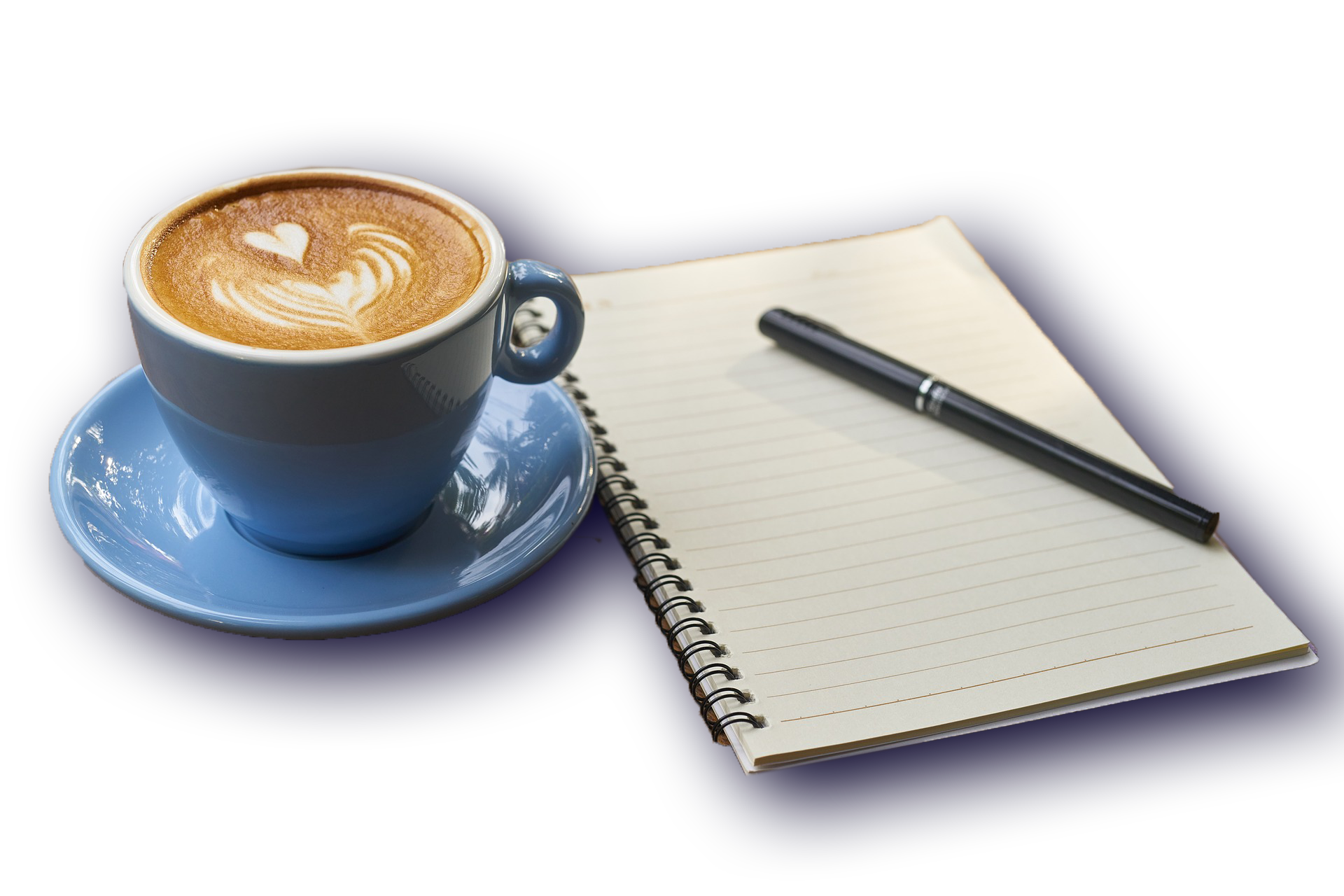 coffee-and-notebook-for-submission-page