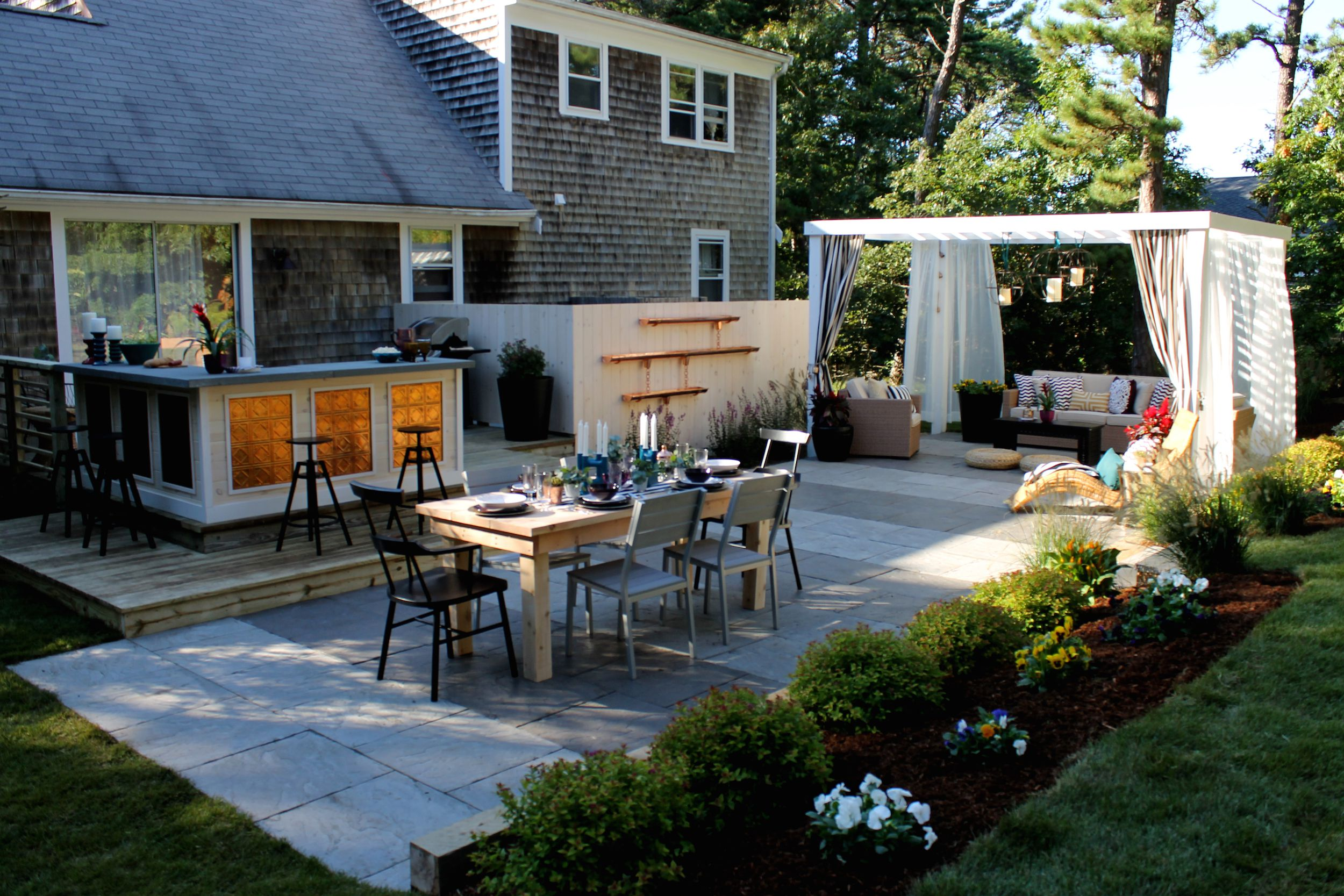 -landscaping