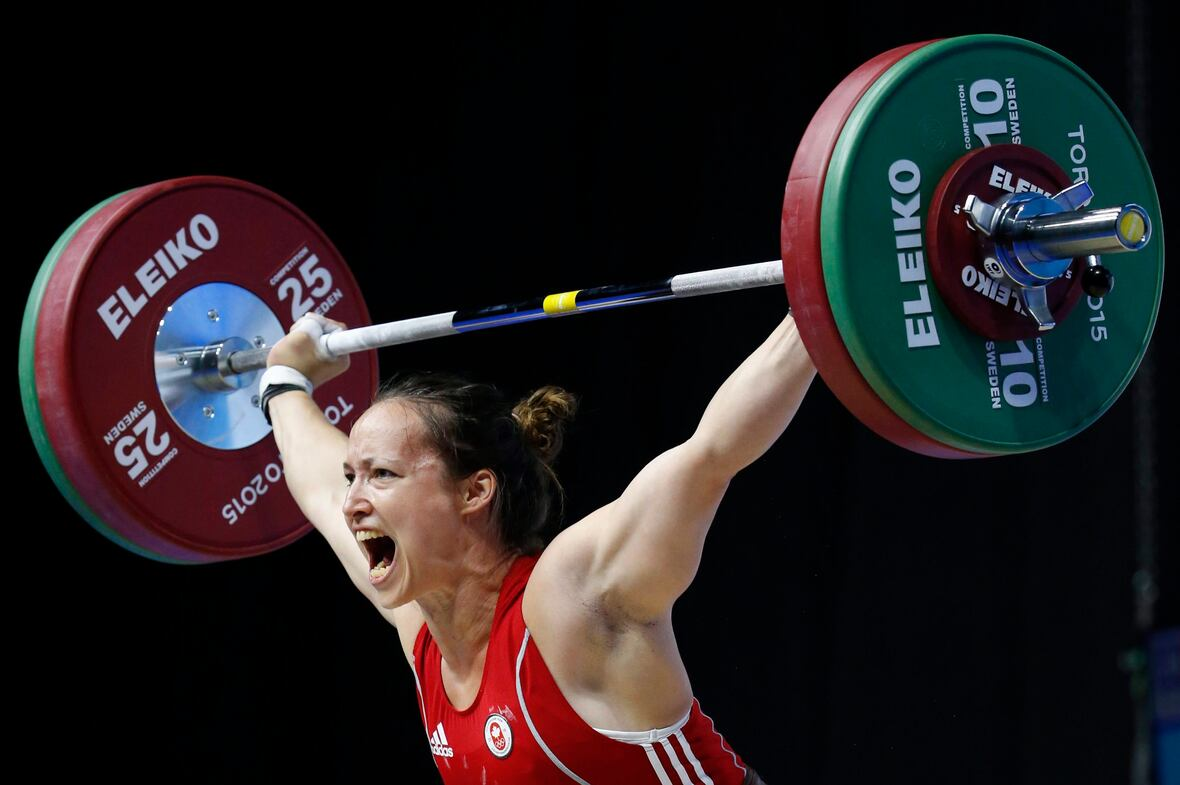 canada-pan-am-games-weightlifting