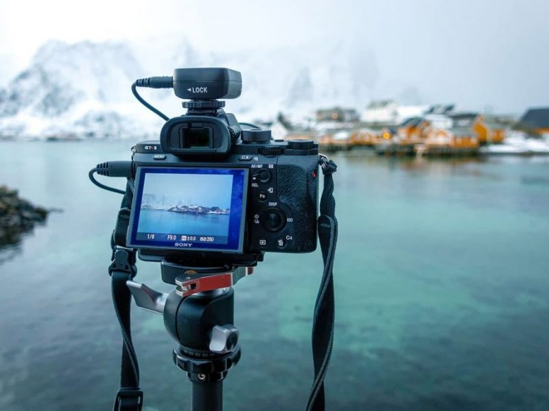 travel-photography-tips-guide (1)