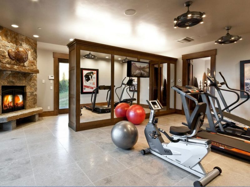 Extraordinary-Home-Gym-Design-Ideas-45_Sebring-Design-Build